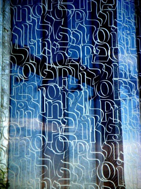 facade_closeup_2013