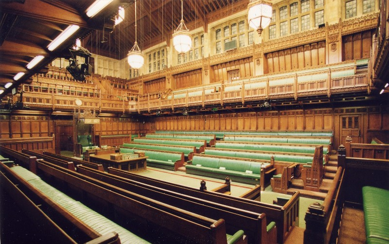 House_of_Commons