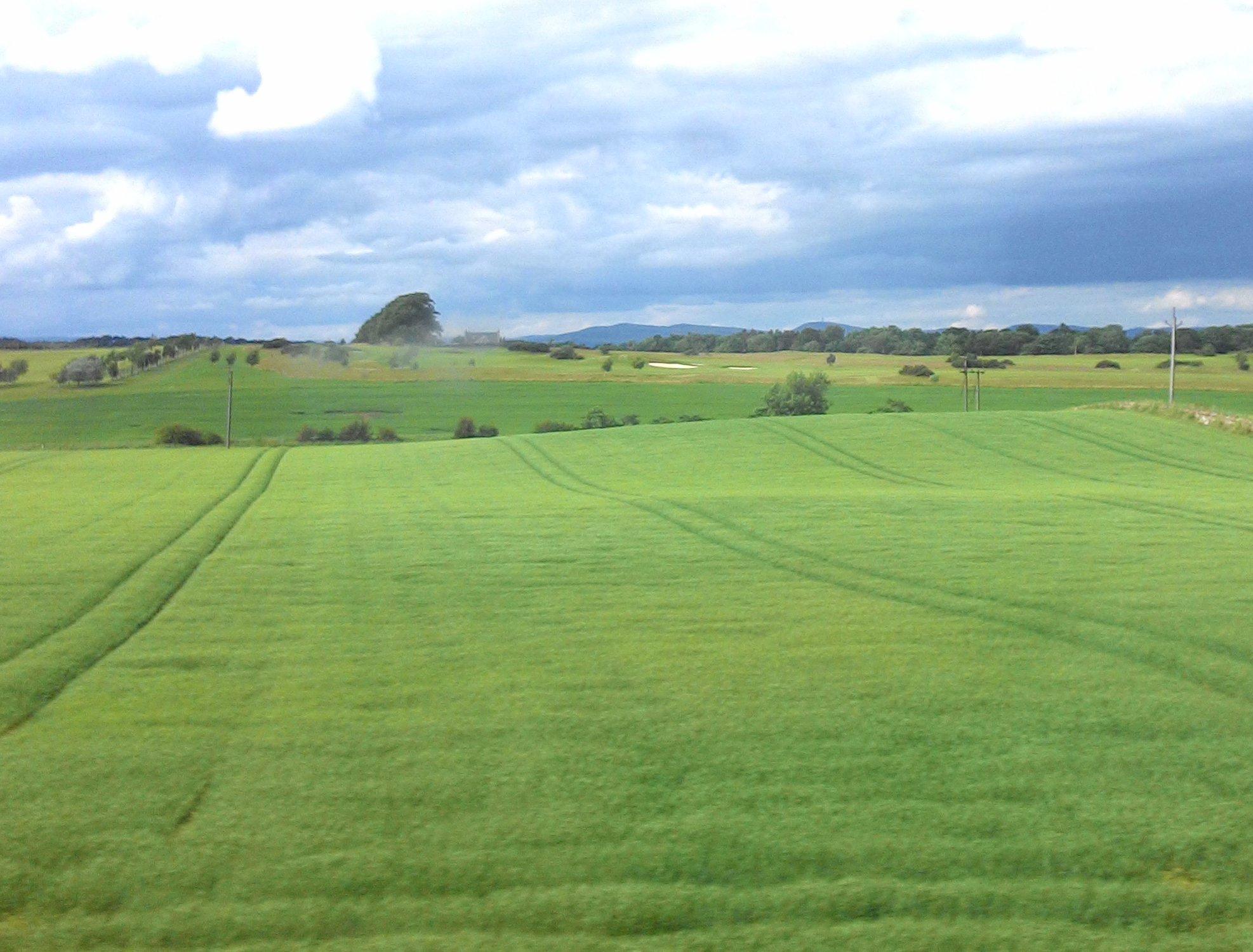 Scotland-green-views