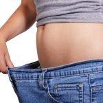 ארבעה טיפים לשמירה על המשקל לאורך זמן (ואולי גם לרזות)