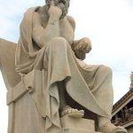 """ה""""עובדות"""" שנוצרות ברשתות החברתיות – אמת או אגדה?"""