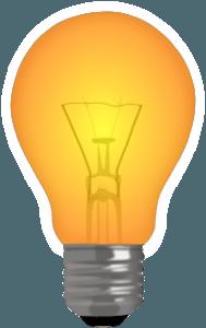 אור היצירתיות