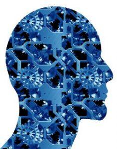 הראש הדיגיטלי