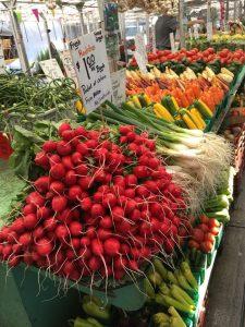 Ottawa market