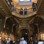 ספריות וחנויות ספרים בפורטוגל  – בעידן הדיגיטלי