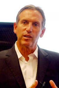 Howard-Schultz