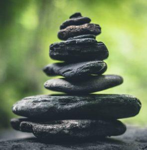 האבנים הגדולות והחשובות