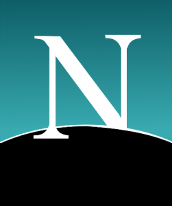 Netscape נטסקייפ