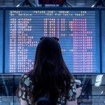 טיסות בימי קורונה – לטוס או לא לטוס?