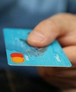 הונאות אשראי